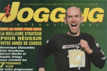 chauvelier dominique jogging international